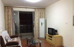 整租,汇鑫小区,1室1厅1卫,42平米