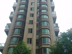 中和家园2350.房主长期出租,3个房间,全景客厅带阳台