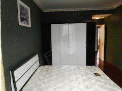 整租,富春花苑,1室1厅1卫,52平米