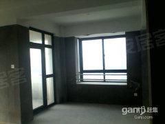 海润家园3室1厅1卫