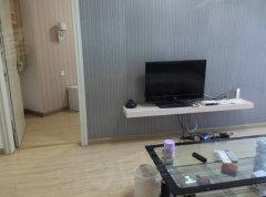 荣昌广场单身公寓出租