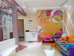 整租,木兰小区,1室1厅1卫,40平米