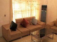 个人整租,凤凰曦城,2室1厅1卫,70平米