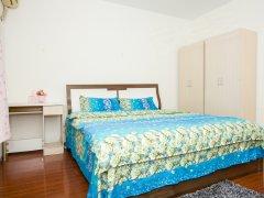整租,北方花园,1室1厅1卫,52平米