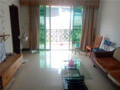 嘉利苑,1700元/月2房,,家具电器齐全非常干净!
