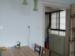 整租,荣苑雅居,1室1厅1卫,50平米