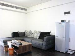 整租,龙山小区,1室1厅1卫,35平米,押一付一