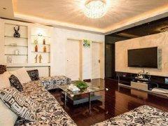 整租,兴业小区,1室1厅1卫,52平米,押一付一