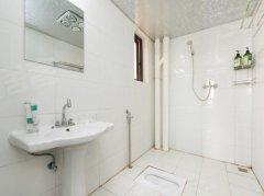 合租,新建北村,3室1厅2卫,115平米