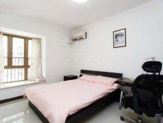 合租,索普新村,3室1厅2卫,115平米