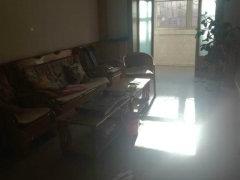 花园小区 独立三室 精装修 家具家电齐全 拎包入住