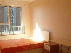 新鲜出炉小户型精装修住宅押一付一拎包入住