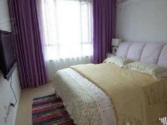 房东直租小户型,温馨舒适,1室1厅1卫