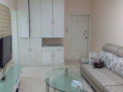 整租,新居时代,2室2厅1卫,105平米