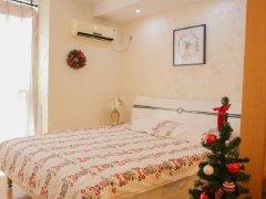 园林新村,1室1厅1卫,55平米,赵小姐
