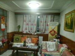 整租,景泰山城,1室1厅1卫