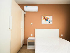 整租,丽水御尊,2室1厅1卫,80平米