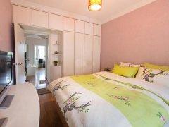 合租,祥和小区,3室1厅2卫,115平米