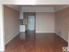 永中万达广场48平单身公寓精装修1250一个月,可居住办公