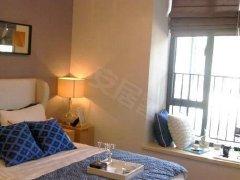 整租,新翠苑,1室1厅1卫,45平米