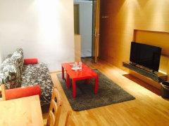 整租,龙苑小区,1室1厅1卫,62平米
