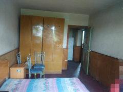 日环里 大两室 中层 地铁6号线附近 传染病医院附近低价出租