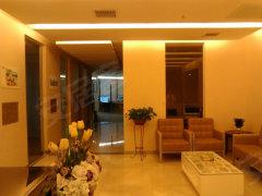 联发广场办公写字楼租出面积超大办公设施配套齐全可直接入进办公