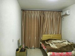 整租,急租,新造镇小区,1室1厅1卫,30平米