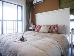 整租,金桥小区,1室1厅1卫,45平米