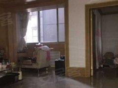 整租,恒远水岸,1室1厅1卫,52平米