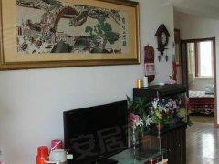 整租,福泉公寓,1室1厅1卫,42平米