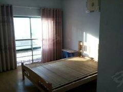 东城佳苑中档装修,两室,中档装修,家具家电齐全。
