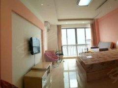整租,西域绿洲,1室1厅1卫,45平米