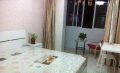 整租,密云广场西区,1室1厅1卫,45平米