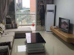 整租,梦居公寓,1室1厅1卫,48平米,