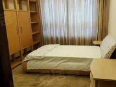 整租,华府馨园,1室1厅1卫,52平米