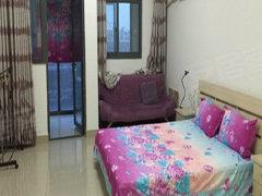整租,通山小区,1室1厅1卫,55平米