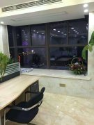佳达生活广场 全新办公房5米5挑高不压抑性价比没得说
