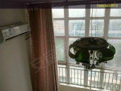 新海枫景1室1厅1卫
