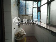 青园小区 学区房 拎包入住 干净卫生