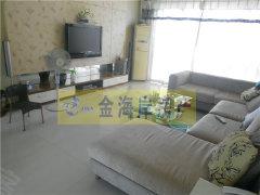 仅3600租鳌峰台江万达旁海润滨江精装三房只等你的入住!