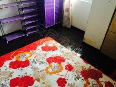 富兴华城,  新房出租,装修温馨,配置全齐