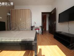 上海花城租房2410元/月