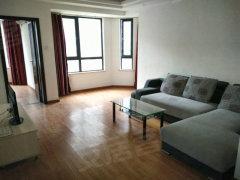 红谷春天出租三房 2650元精装修才三年请看真实室内照片
