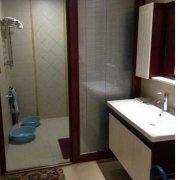 天宁文化宫国泰新都2室2厅1卫2500元