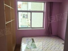 金胜小区精装修公寓出租  都是真实照片 特别干净 首次出租