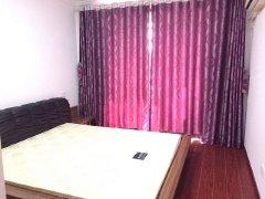 鼎泰花园南华公寓南环东路二室一厅一卫有房出租