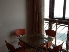 整租,亿达花园,1室1厅1卫,50平米