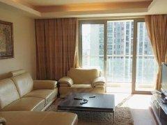 整租,国富小区,1室1厅1卫,48平米