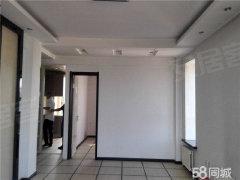 天茂城中央2室1厅110平米精装修半年付